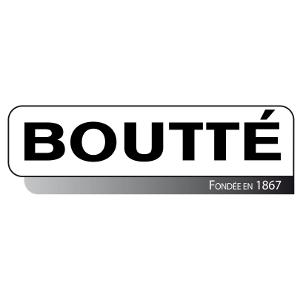 logo boutté