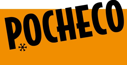 logo-pocheco_cedb3