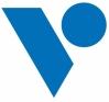 logo-vallourec_114068_wide