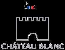 logo_chateau-blanc