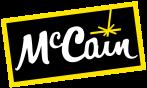 McCain_logo.svg