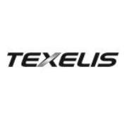 texelis-squarelogo-1456927366868