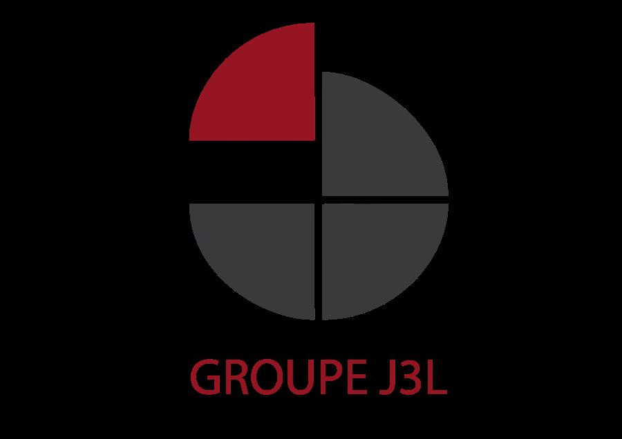 Logo_J3L_28072016-01 (1)