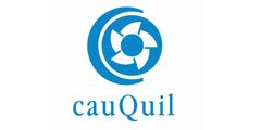 logo_cauquil