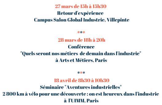 Agenda D.Pleplé.png